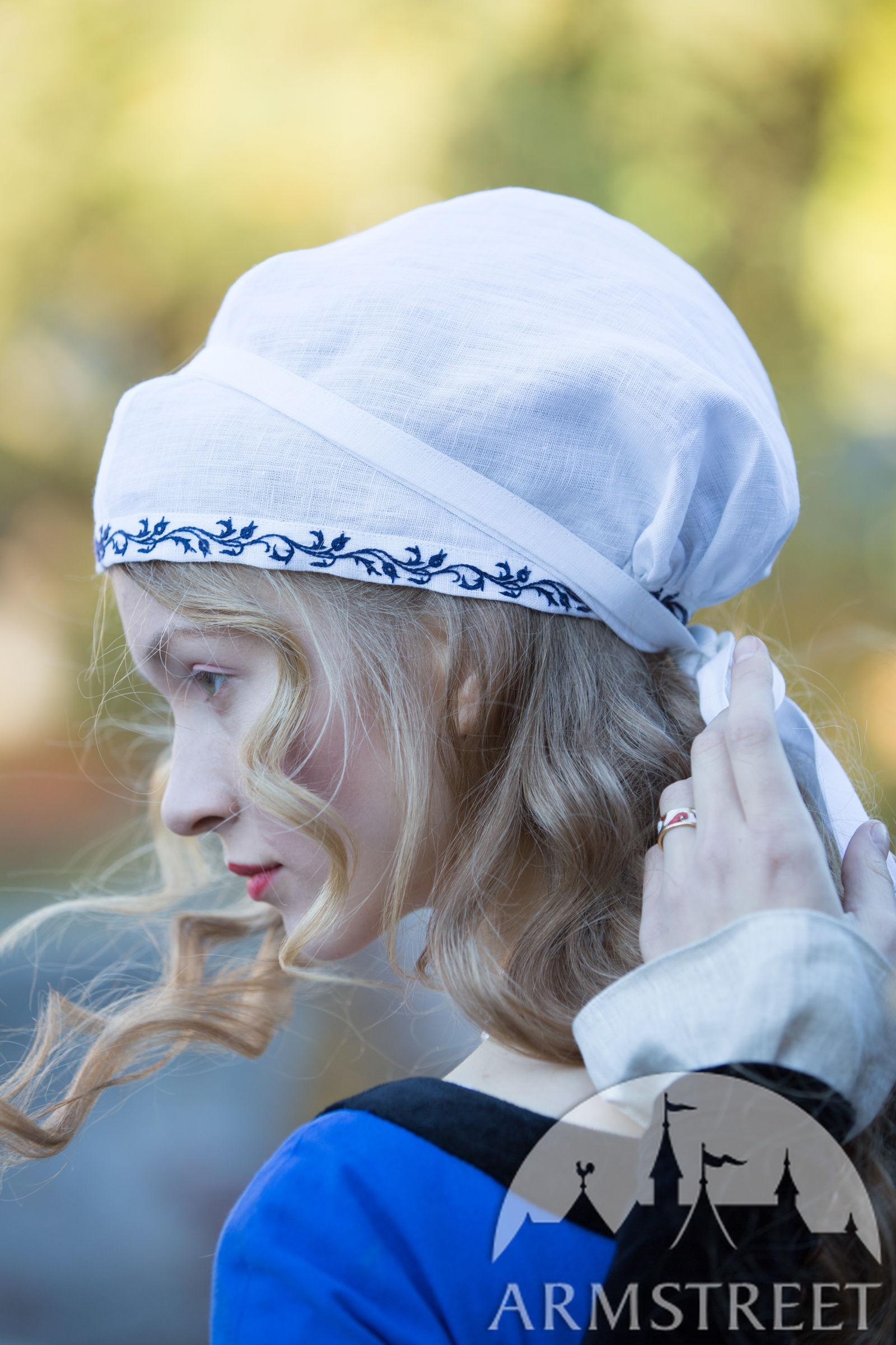 VORMOR Gesichtsbedeckung,Gebrochenes Engelsfl/ügel-Hintergrundmuster,Sturmhaube Unisex Wiederverwendbare Winddichte Anti-Staub-Mund Bandanas Halsmanschette mit 2 Filtern