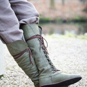 Mittelalter Schuhe zum Verkauf | Mittelalter Schuhe auf