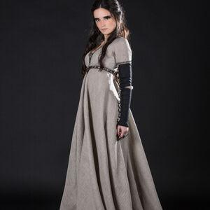 Edle mittelalter kleider