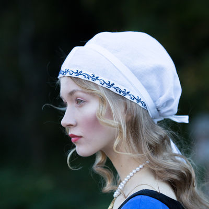 preiswert kaufen Schnäppchen 2017 eine große Auswahl an Modellen Mittelalter Kopfbedeckung zum Verkauf   Mittelalterliche ...