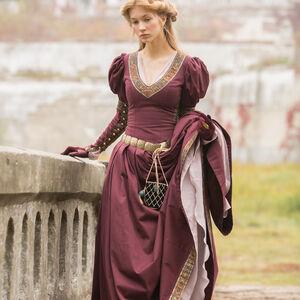 Mittelalter Kleid zum Verkauf | Mittelalterliche Kleider Shop ...