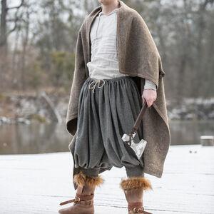 hose wikinger